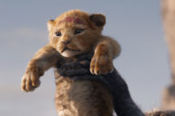 the-lion-king-filmtip-filmkritik-schweiz