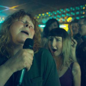 rebelles-filmkritik-filmtipp-schweiz