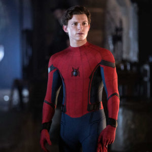 spiderman-far-from-home-filmtipp-schweiz