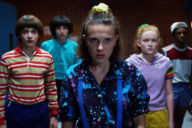 stranger-things-season-3-netflix
