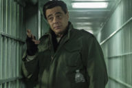 escape-at-dannemora-miniserie-schweiz