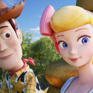 toy-story-4-filmkritik-filmtipp-schweiz