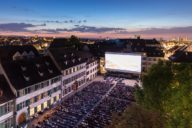 allianz-cinema-basel-1