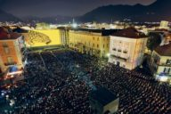 locarno-film-festival-schweiz-2019