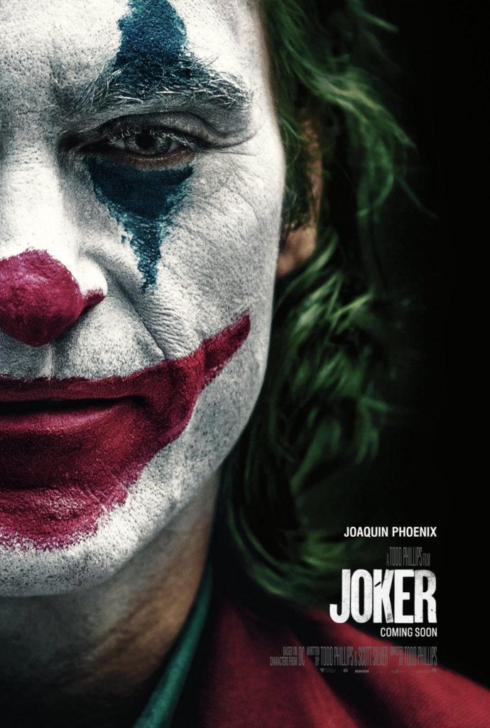 joker-film-schweiz-kino-joaquin-phoenix