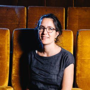 Karla Koller
