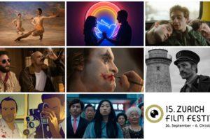 zurich-film-festival-2019