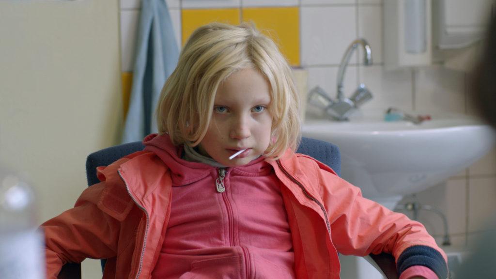 systemsprenger-filmtipp-schweiz-kino