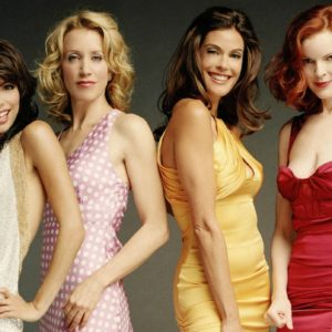 Desperate-Housewives-Serientipp