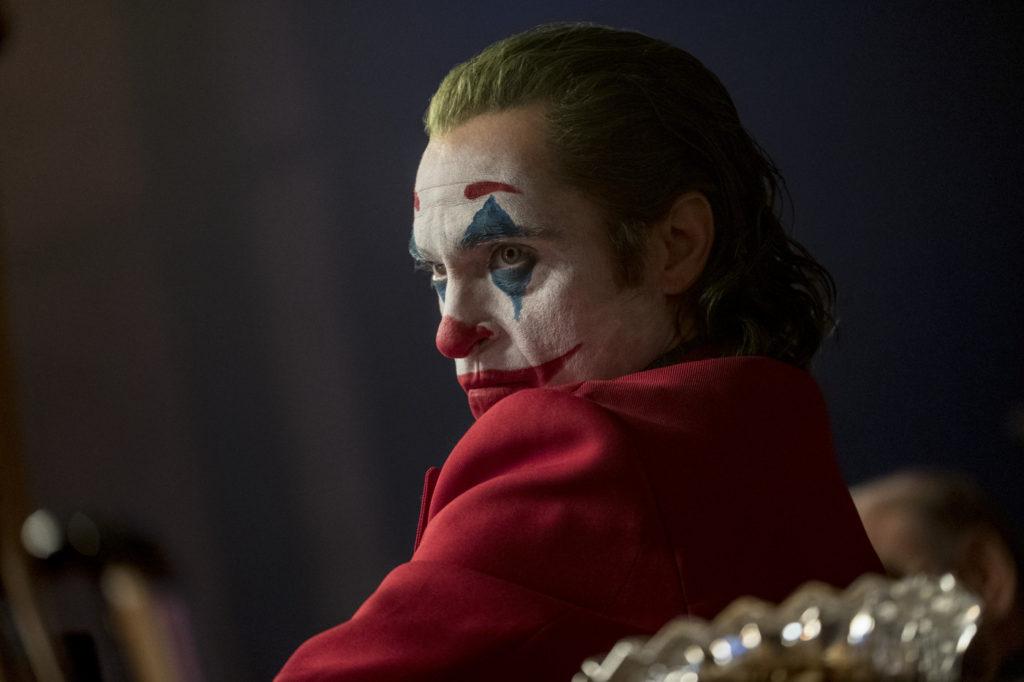 joker-filmkritik-filmreview-filmtipp-joaquin-phoenix-schweiz