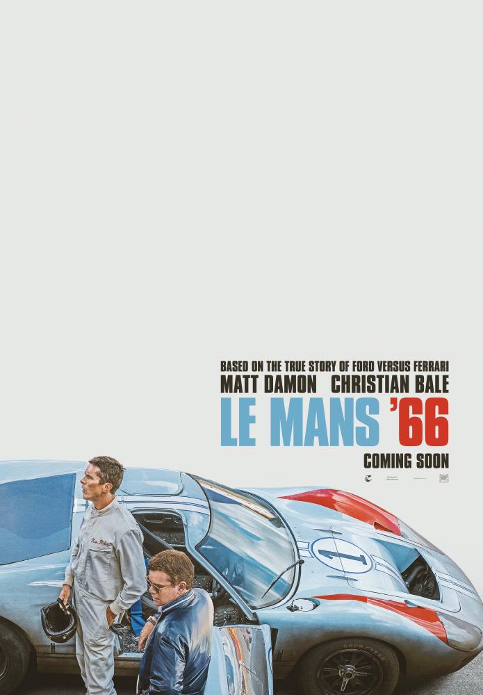 le-mans-66-vorpremiere-kosmos-zuerich