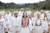 midsommar-filmtipp-schweiz-kino