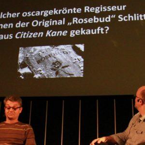 filmbuff-quiz-2019-filmpodium-Zürich