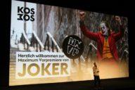 joker-vorpremiere-kosmos-schweiz