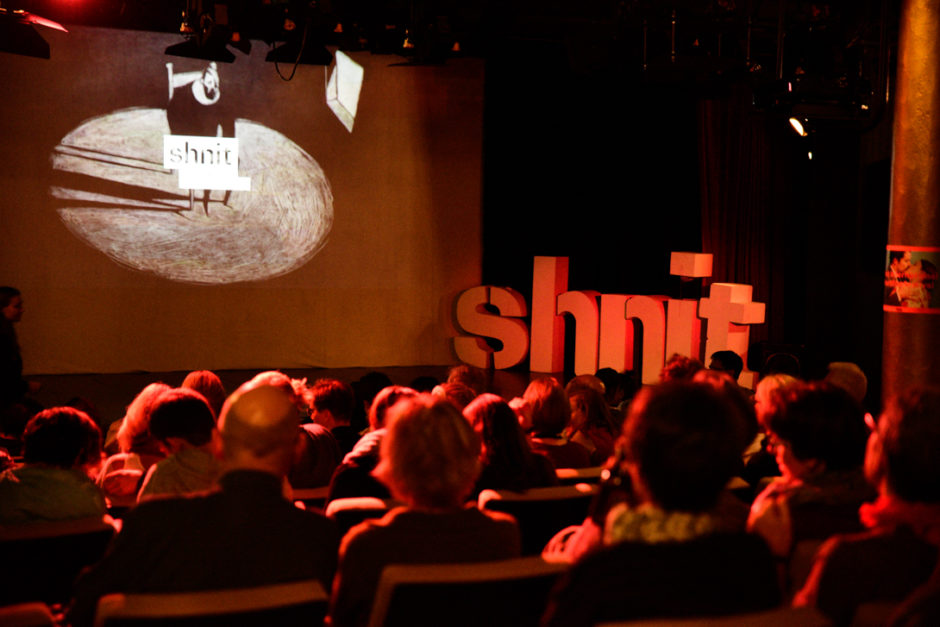 shnit-bern-filmfestival-kurzfilm