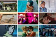 best-of-zurich-film-festival-2019