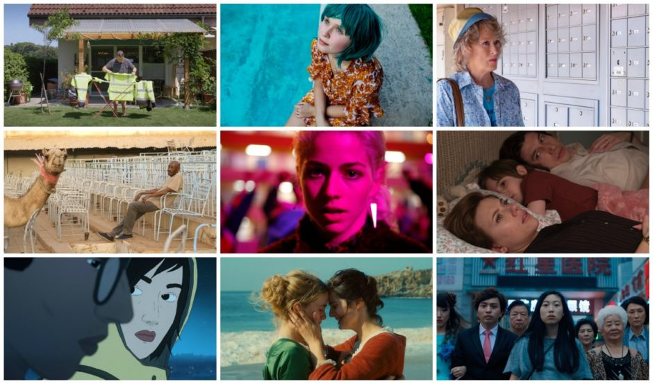 best-of-zurich-film-festival-2019