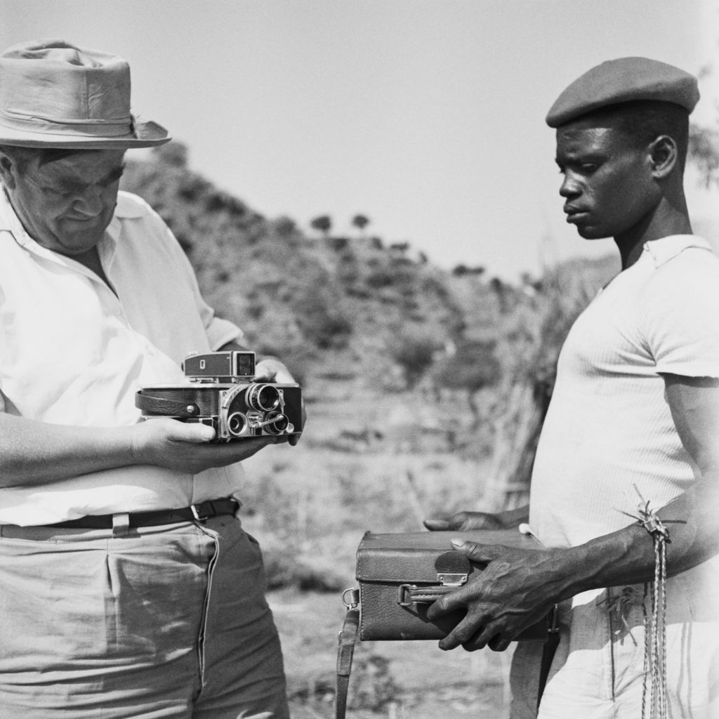 african-mirror-filmtipp-schweiz