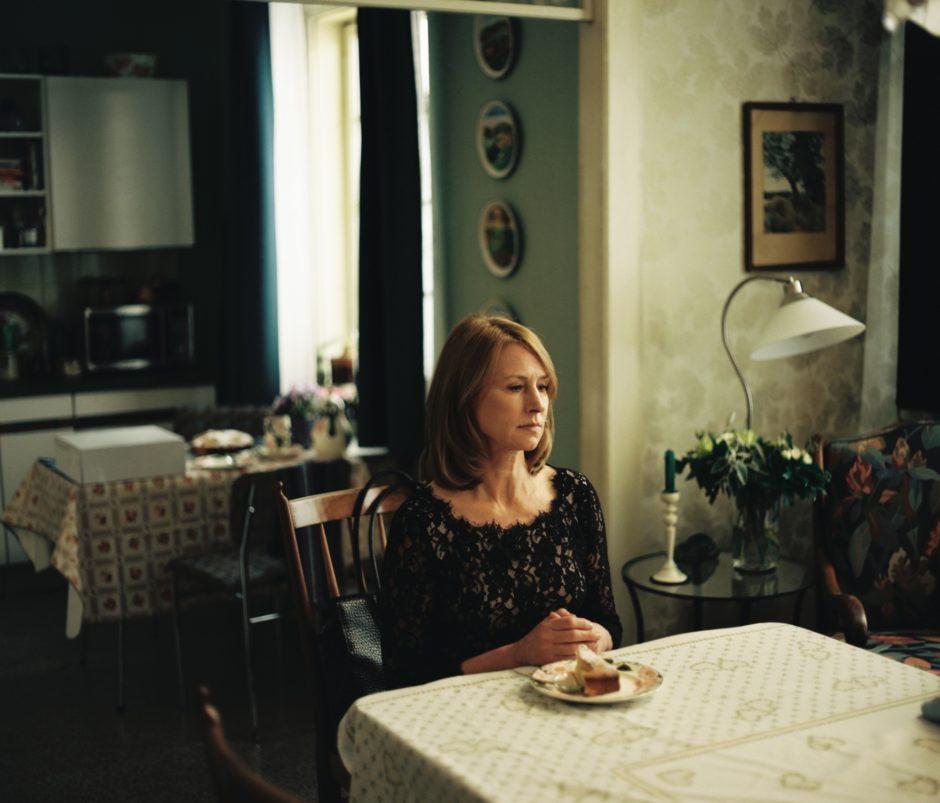 Lara-Filmkritik-Schweiz