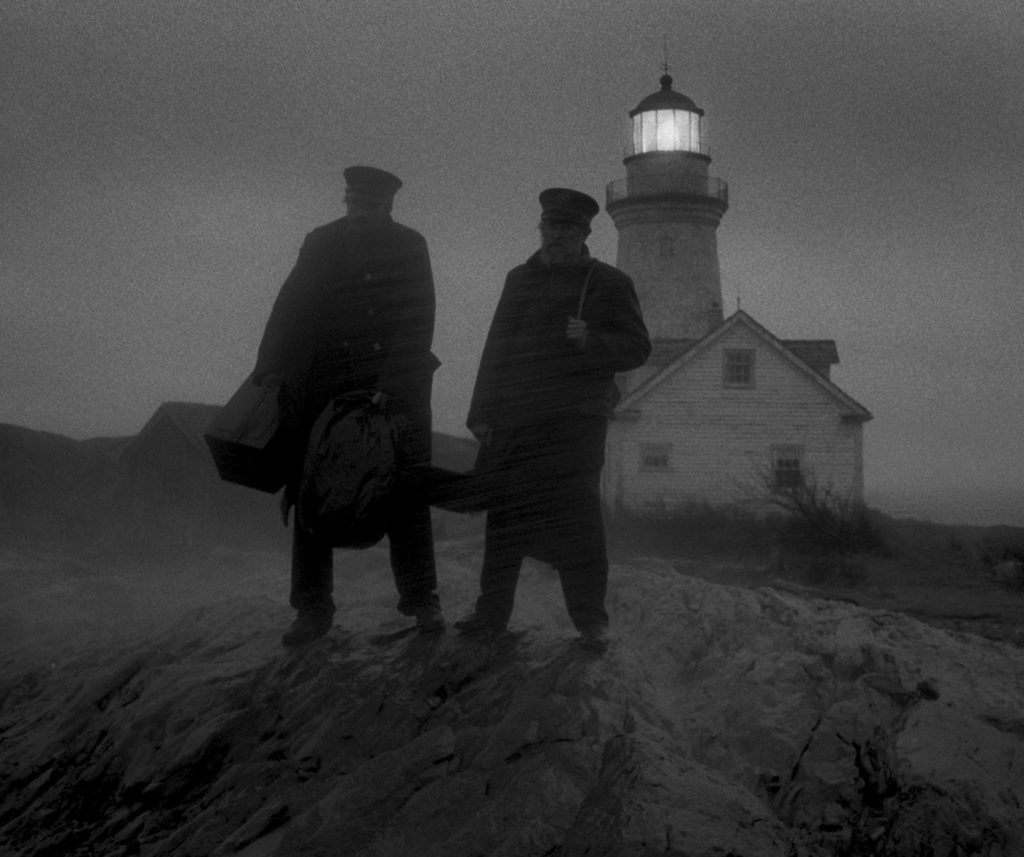 the-lighthouse-filmkritik-schweiz