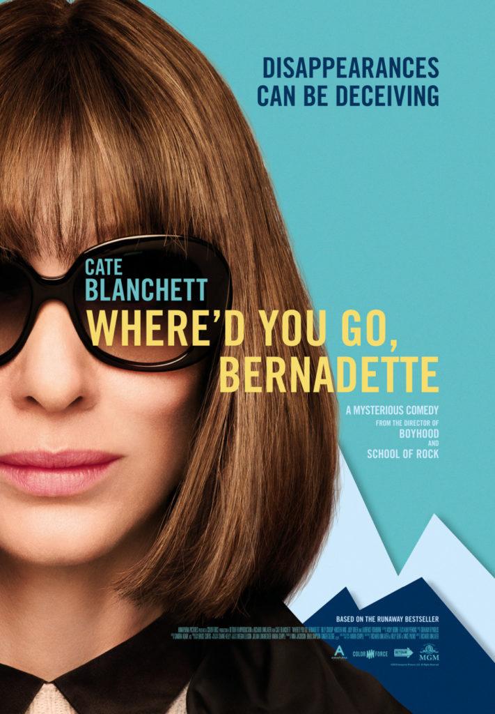 whered-you-go-bernadette-vorpremiere-zuerich