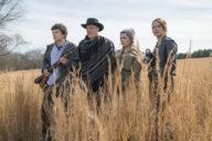 ZOMBIELAND-DOUBLE-TAP-Filmkritik-Schweiz