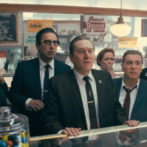 the-irishman-netflix-review