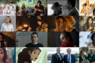 2019-best-of-movies-series-highlights-of-the-year
