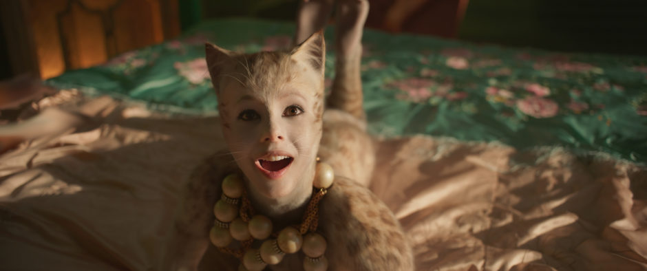 cats-filmkritik-schweiz-kino