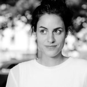 Daniela Bär