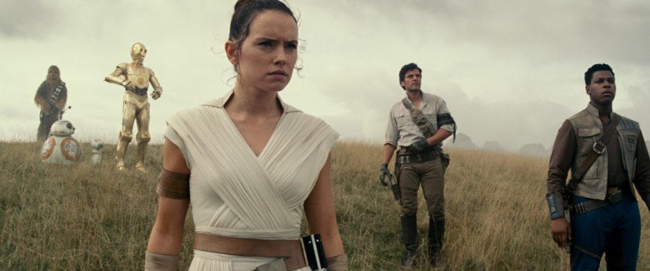 star-wars-the-rise-of-skywalker-filmkritik-schweiz