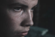 Where-We-Belong-Filmkritik-Schweiz