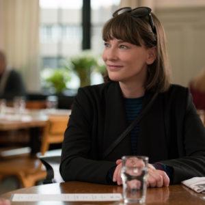 Whered-YouGo-Bernadette-Filmkritik-Schweiz