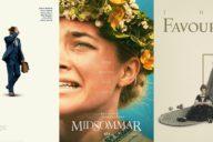 die-schönsten-filmposter-2019-schweiz-kino