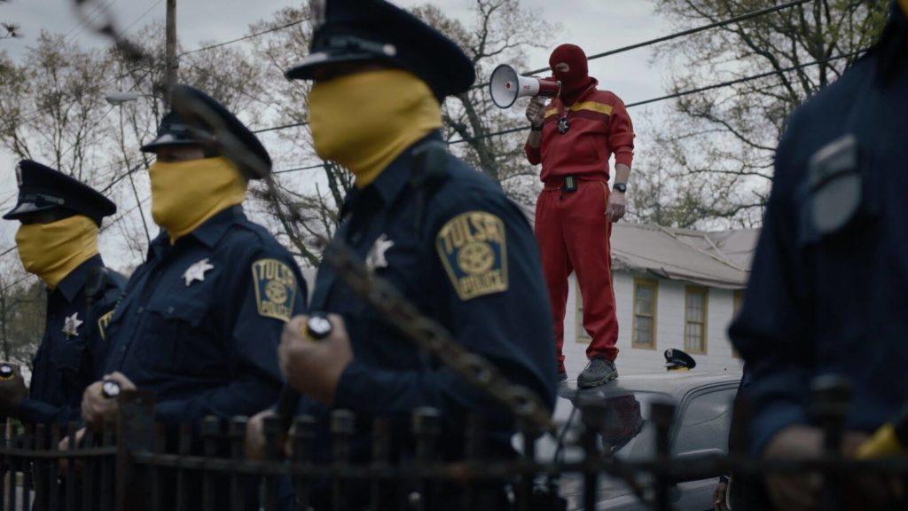 watchmen-hbo-serie-serientipp-schweiz