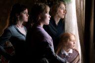 little-women-filmkritik-kino-schweiz