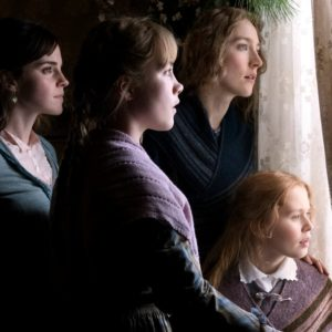 little-women-filmkritik-kino-schweiz