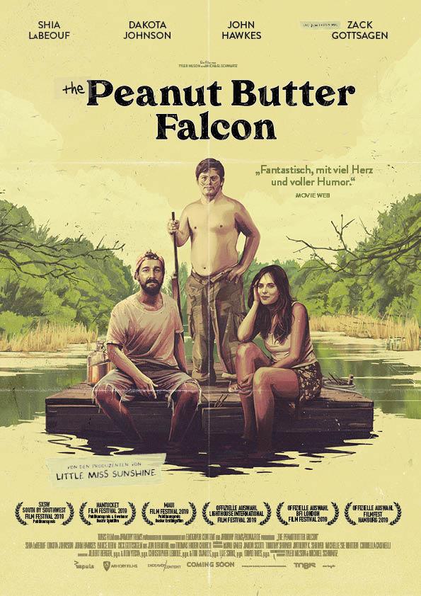 the-peanut-butter-falcon-vorpremiere-zürich-kosmos