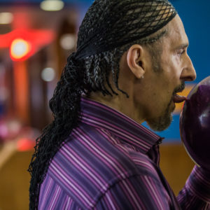 the-jesus-rolls-big-lebowski-spinoff