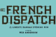 the-french-dispatch-wes-anderon