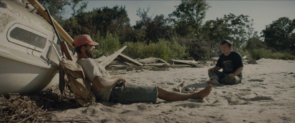 the-peanut-butter-falcon-filmkritik-schweiz