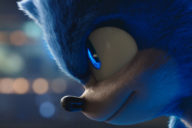 sonic-the-hedgehog-filmkritik-schweiz