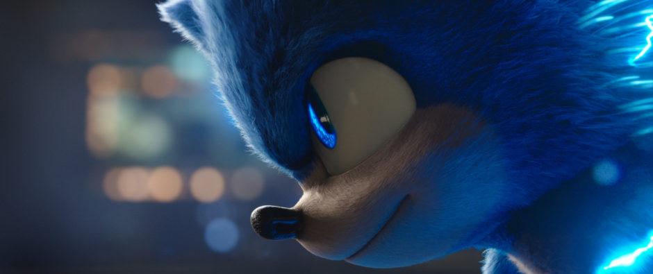 sonic-the-hedgehog-filmkritik-schweiz