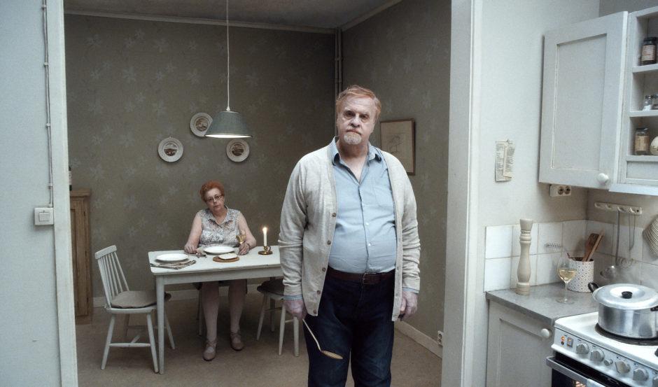 about-endlessness-filmtipp-kritik-schweiz