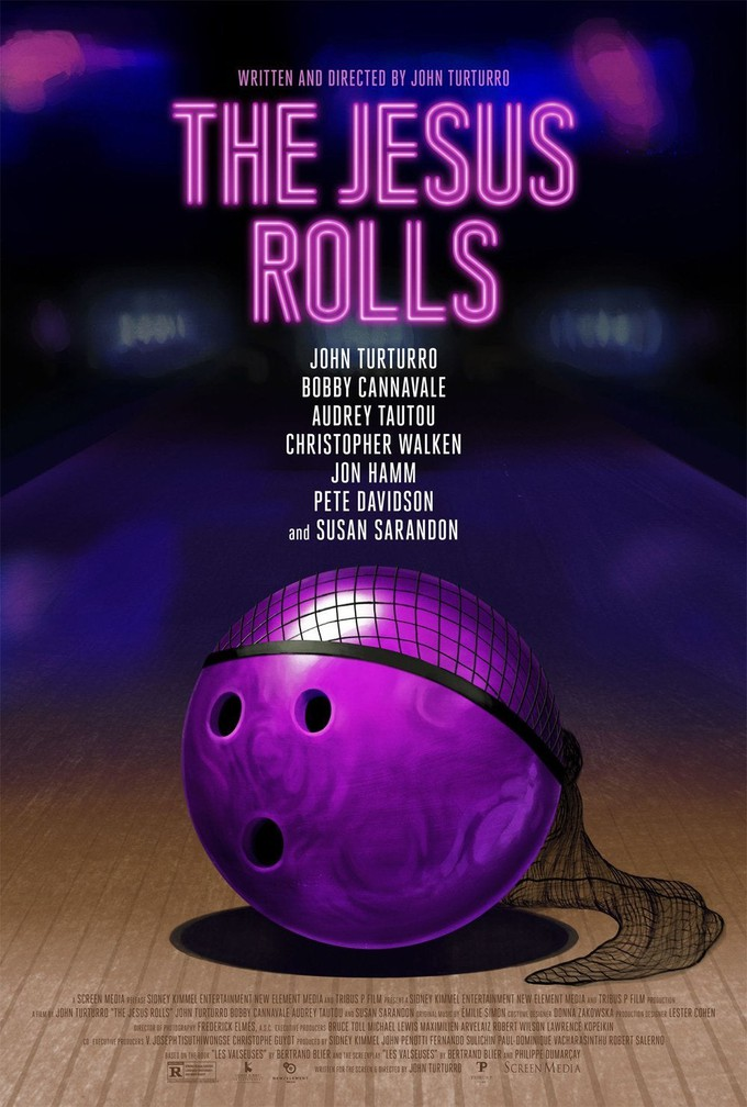 the-jesus-rolls-big-lebowski-spinoff