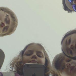 schweizer-jugendfilmtage-online-filmfestival-zuerich