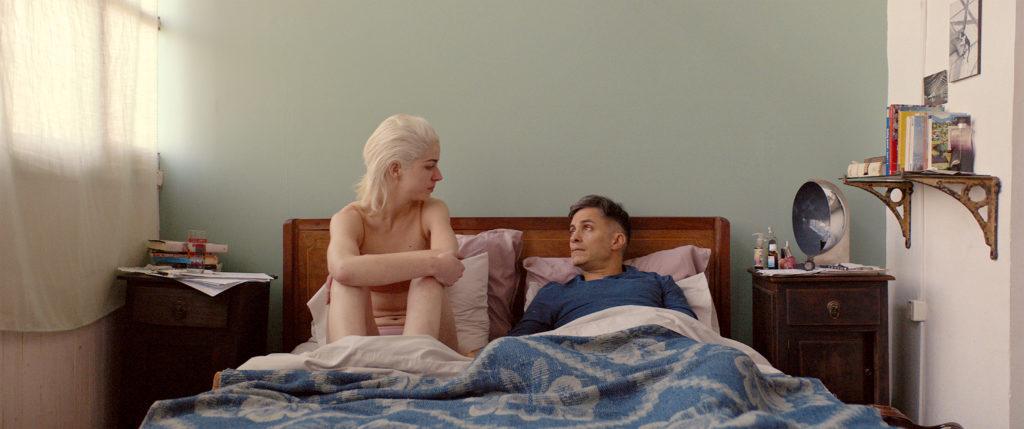 ema-y-gaston-filmkritik-schweiz-kino