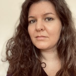 Sara Michel