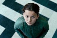 Jeanne-bruno-dumont-filmkritik-maximum-cinema