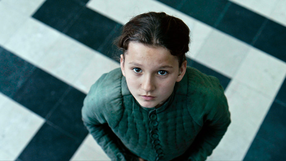 Jeanne-bruno-dumont-filmkritik-maximum-cinema
